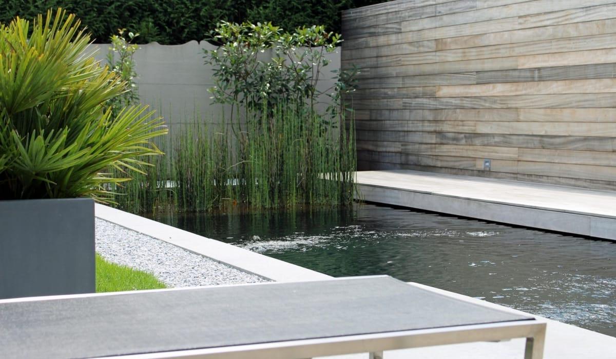 Verdé tuinarchitectuur tuinarchitect moderne en landelijke tuinen